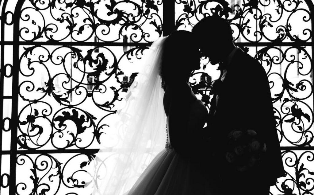 Hochzeit im Hotel Kaiserin Elisabeth am Starnberger See fotografiert von Jung und Wild design