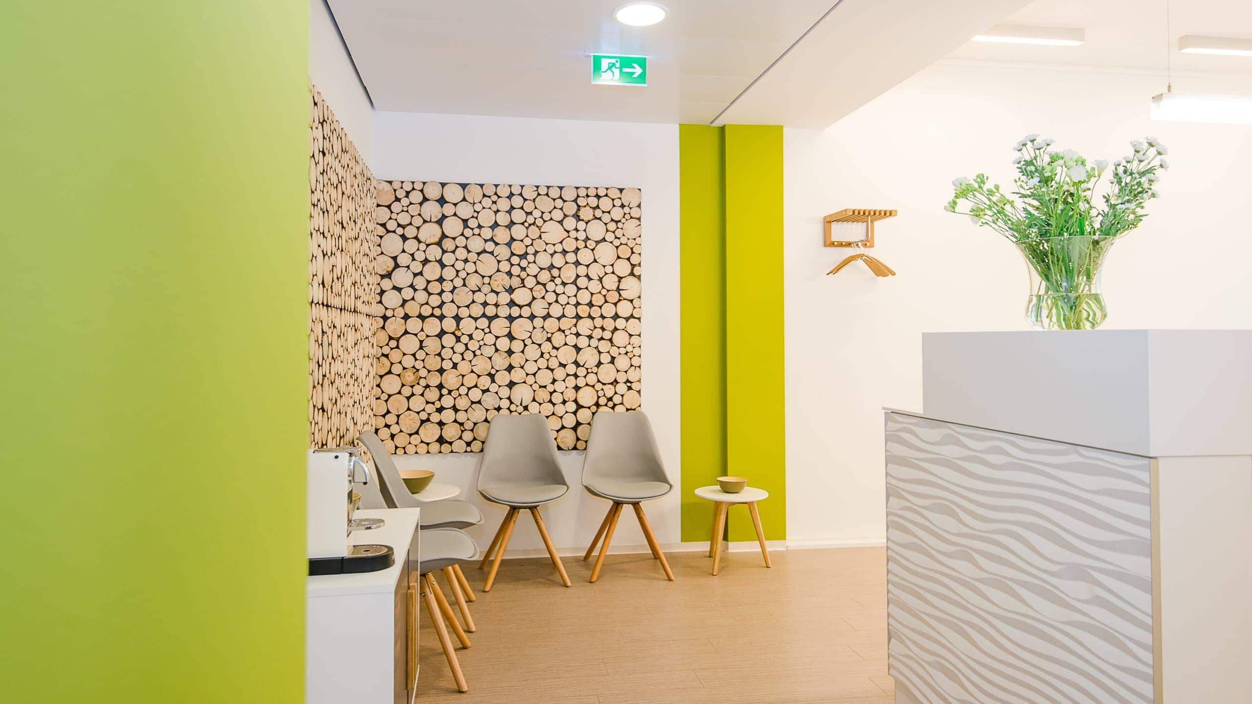 jungundwild-business-foto-image-architektur-muenchen-003