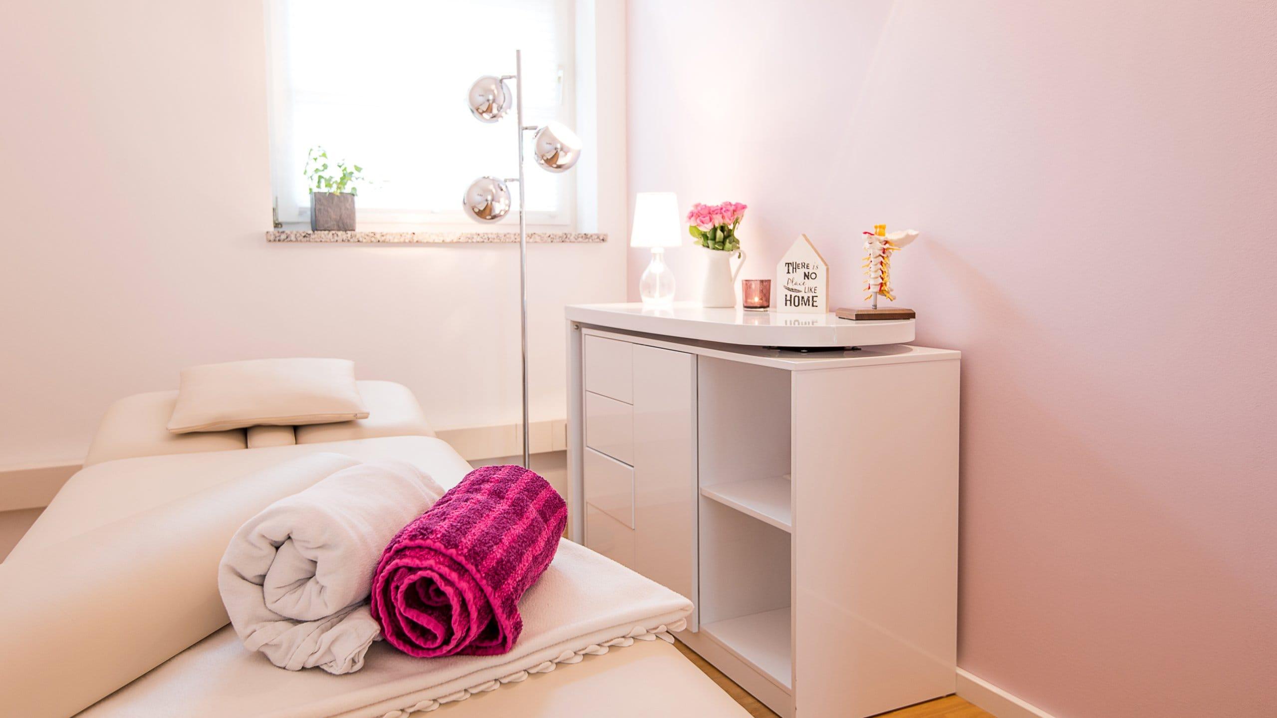 jungundwild-business-foto-image-architektur-muenchen-005