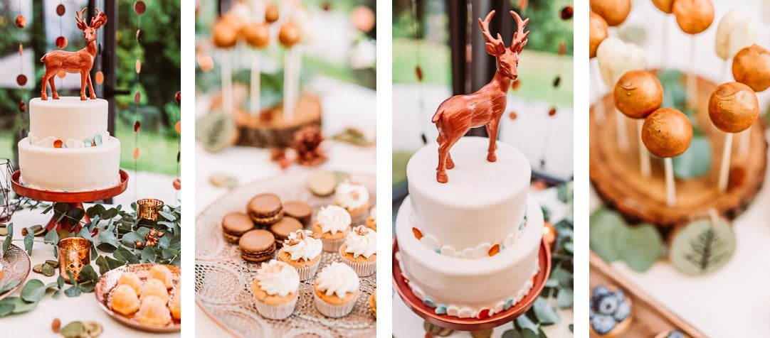 jungundwild-copperdeer-munich-wedding-autumn-0033