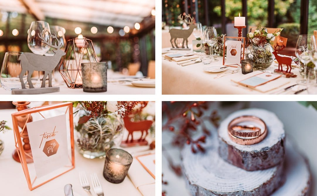 jungundwild-copperdeer-munich-wedding-autumn-0046