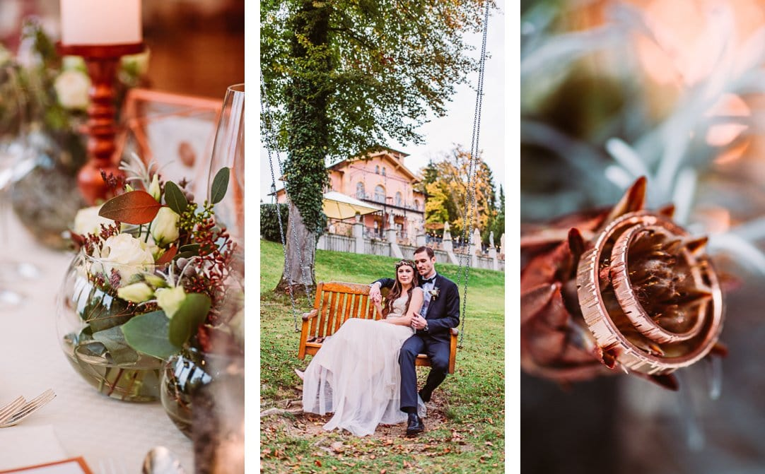 jungundwild-copperdeer-munich-wedding-autumn-0048