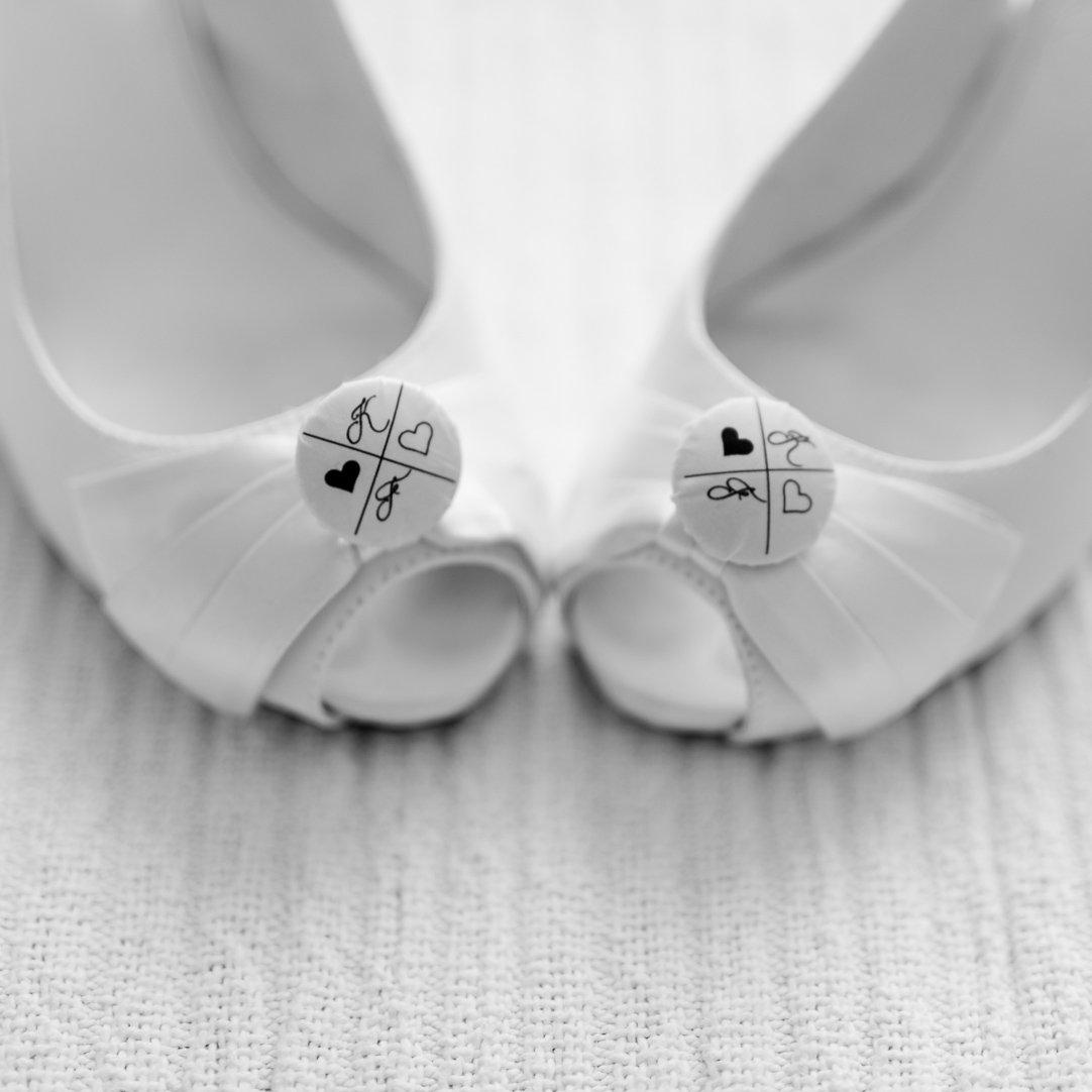 jungundwild-wedding-munich-kuf-vespa-0004