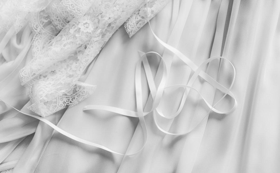 jungundwild-wedding-munich-kuf-vespa-0006
