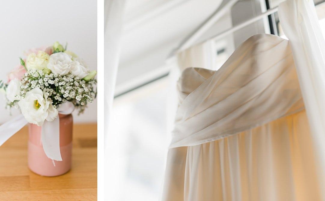 jungundwild-wedding-munich-kuf-vespa-0007