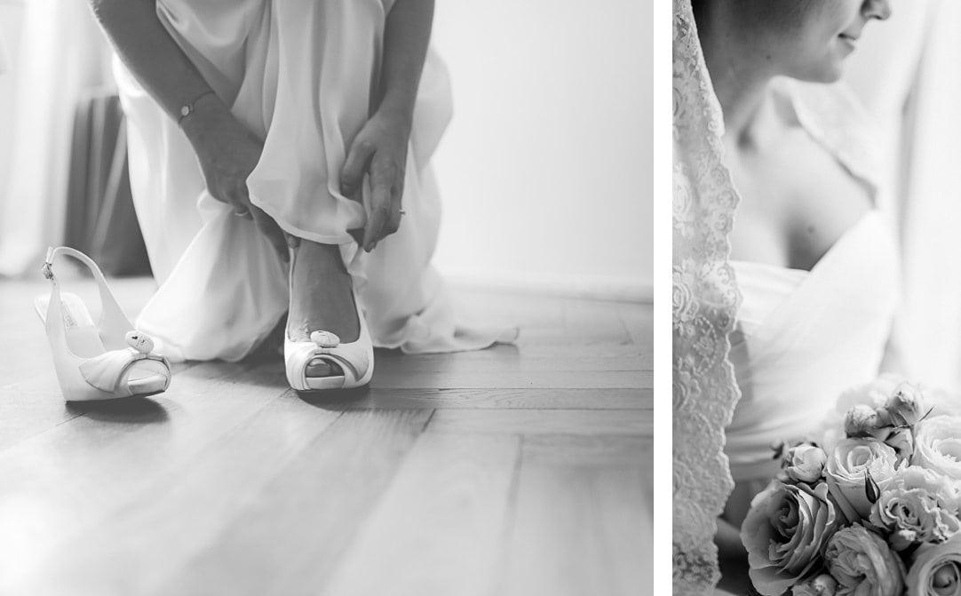 jungundwild-wedding-munich-kuf-vespa-0015