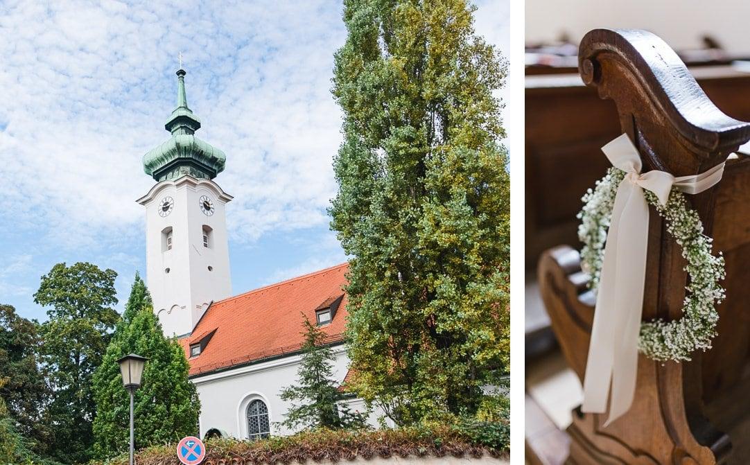jungundwild-wedding-munich-kuf-vespa-0019