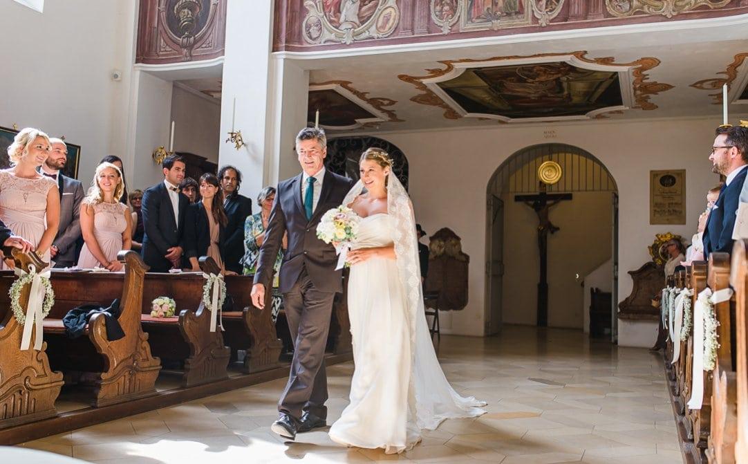 jungundwild-wedding-munich-kuf-vespa-0020