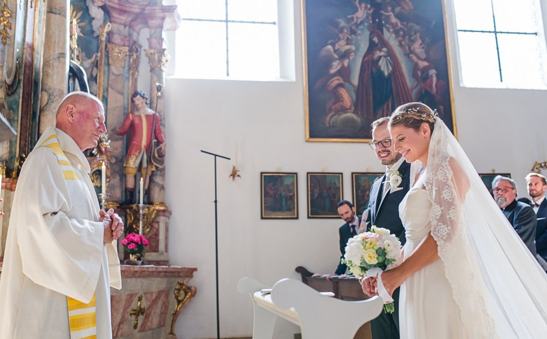 jungundwild-wedding-munich-kuf-vespa-0022