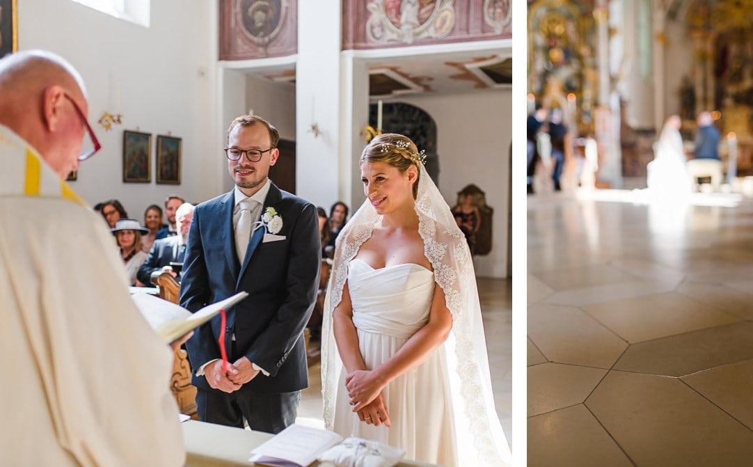 jungundwild-wedding-munich-kuf-vespa-0024