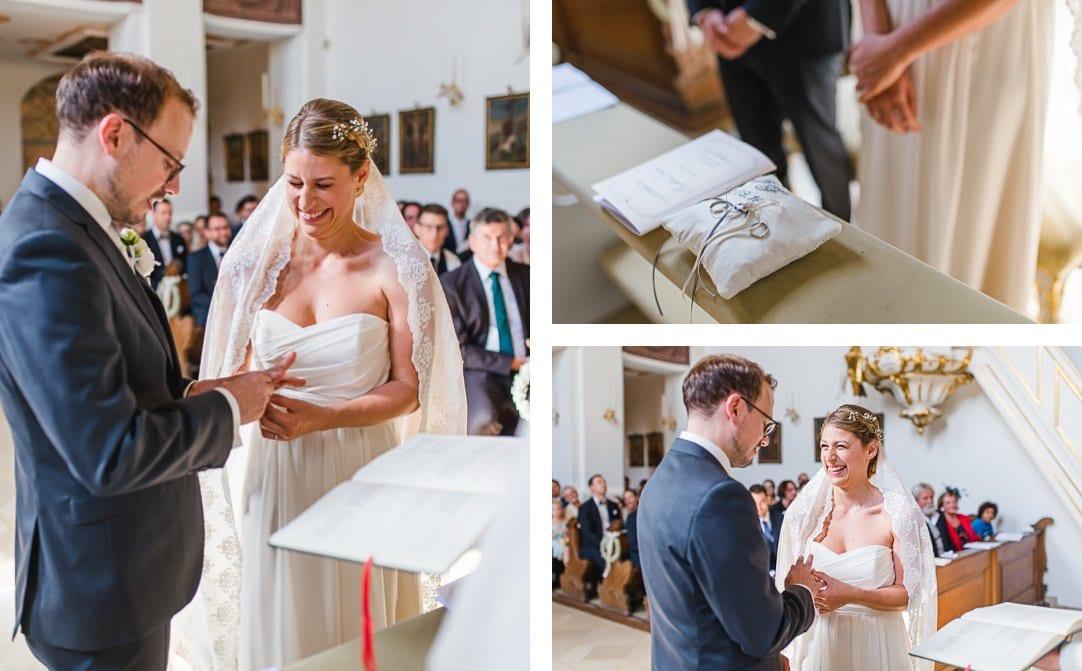 jungundwild-wedding-munich-kuf-vespa-0025