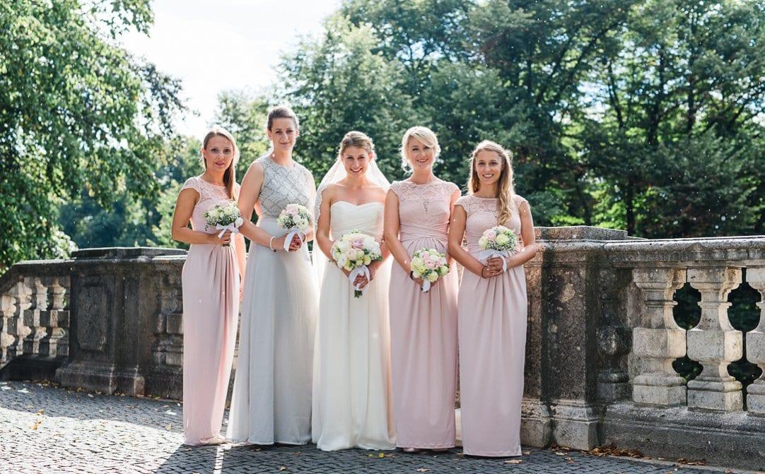 jungundwild-wedding-munich-kuf-vespa-0029