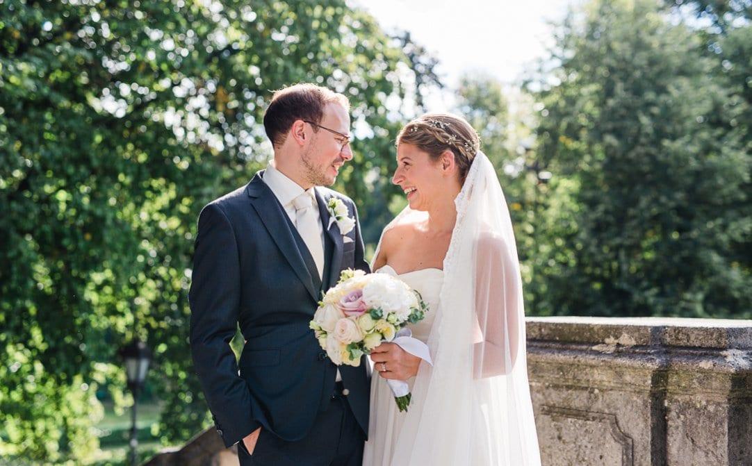 jungundwild-wedding-munich-kuf-vespa-0031