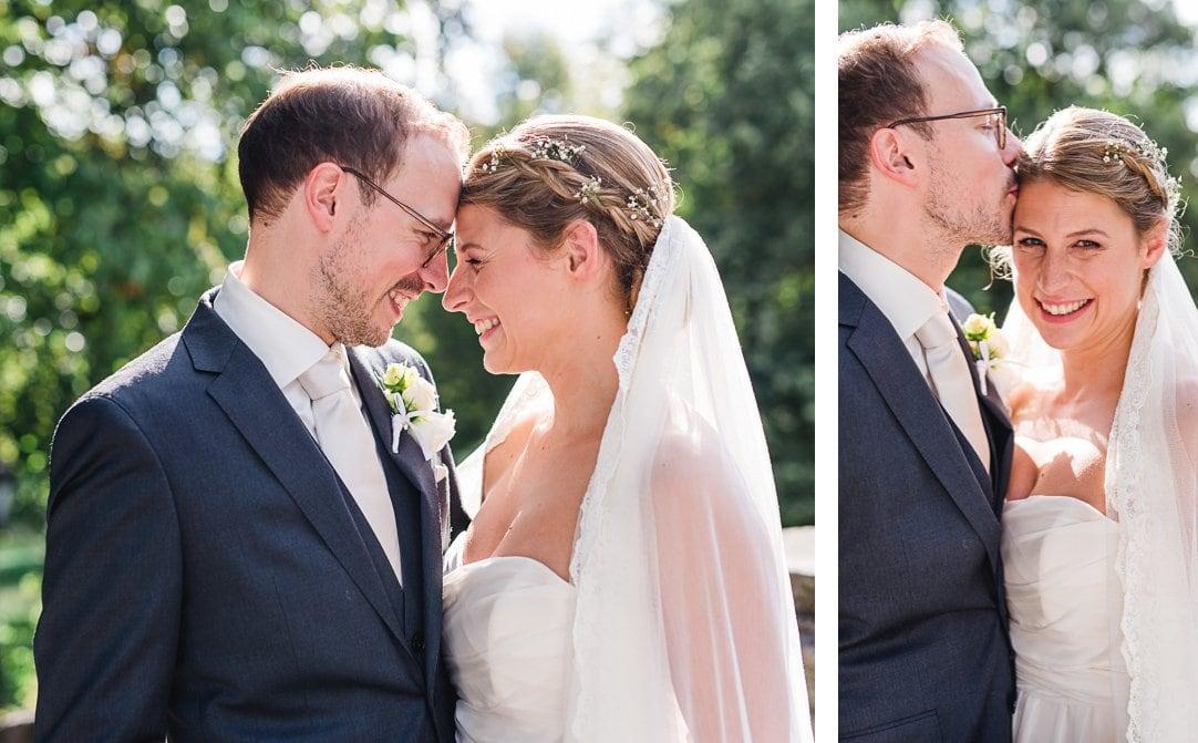 jungundwild-wedding-munich-kuf-vespa-0032
