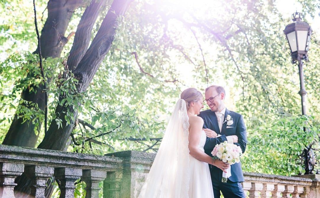 jungundwild-wedding-munich-kuf-vespa-0035