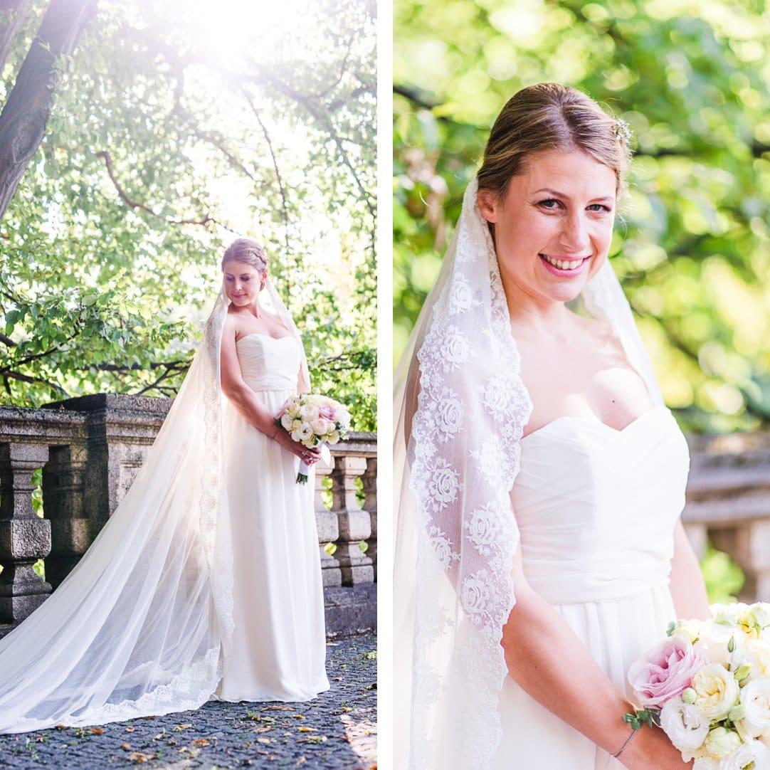 jungundwild-wedding-munich-kuf-vespa-0037