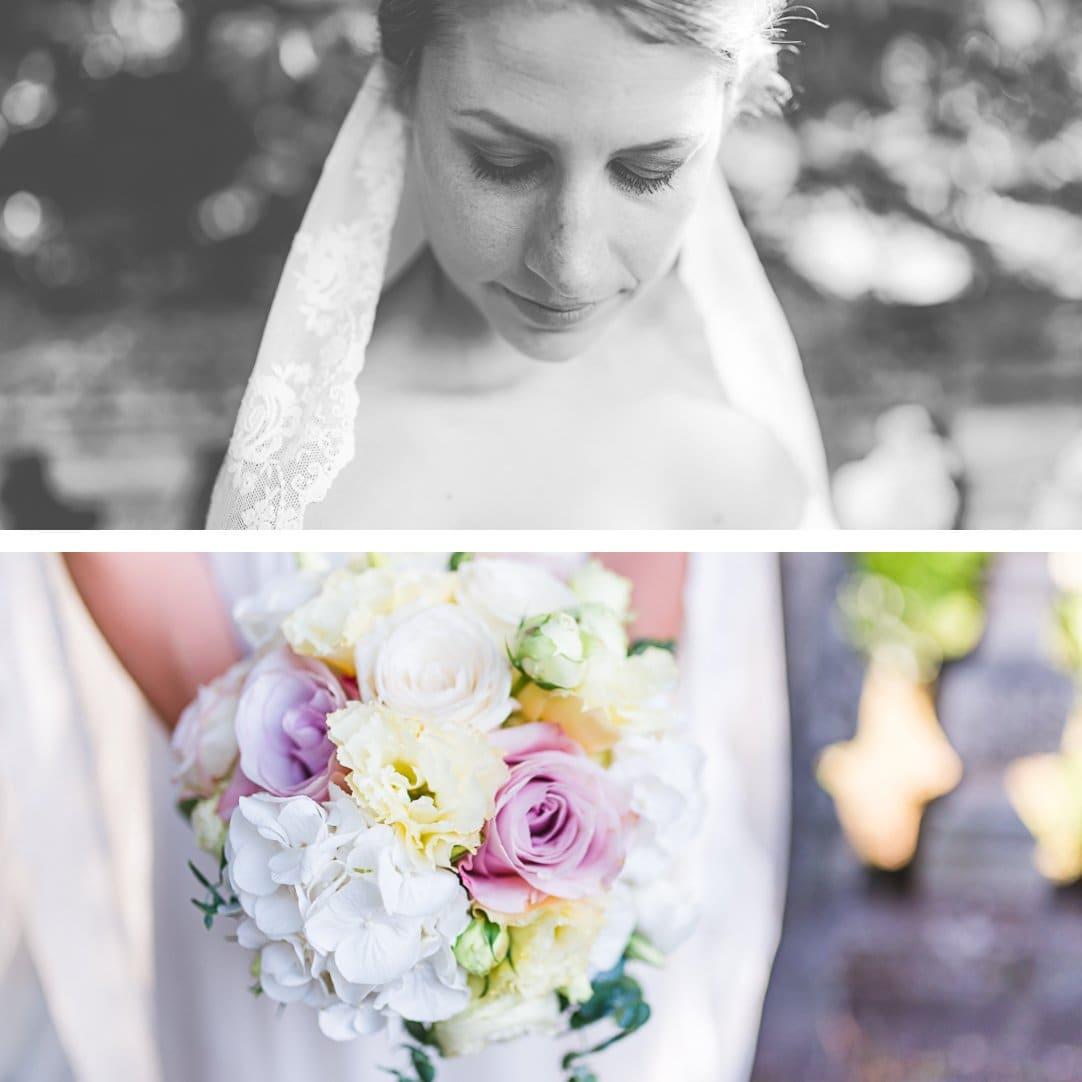 jungundwild-wedding-munich-kuf-vespa-0038
