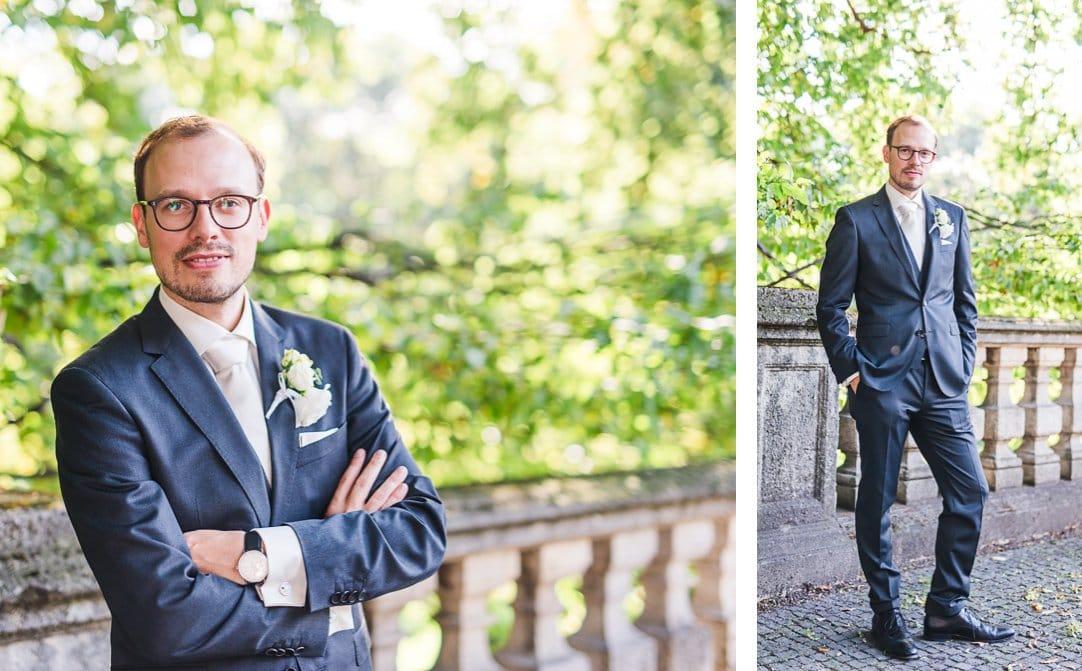 jungundwild-wedding-munich-kuf-vespa-0039