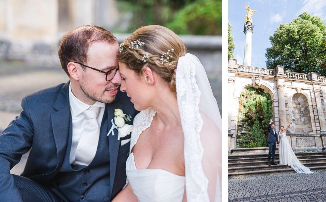 jungundwild-wedding-munich-kuf-vespa-0041