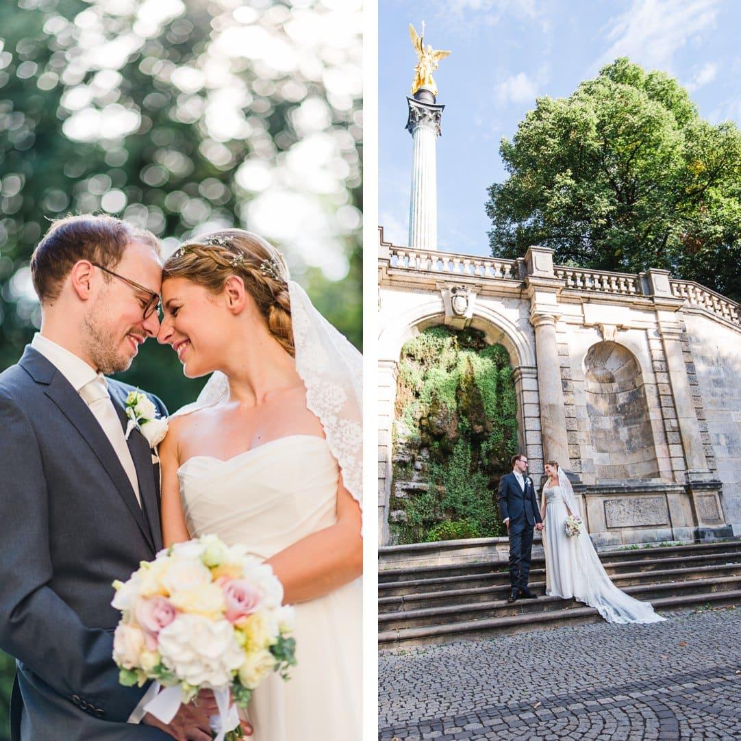 jungundwild-wedding-munich-kuf-vespa-0045