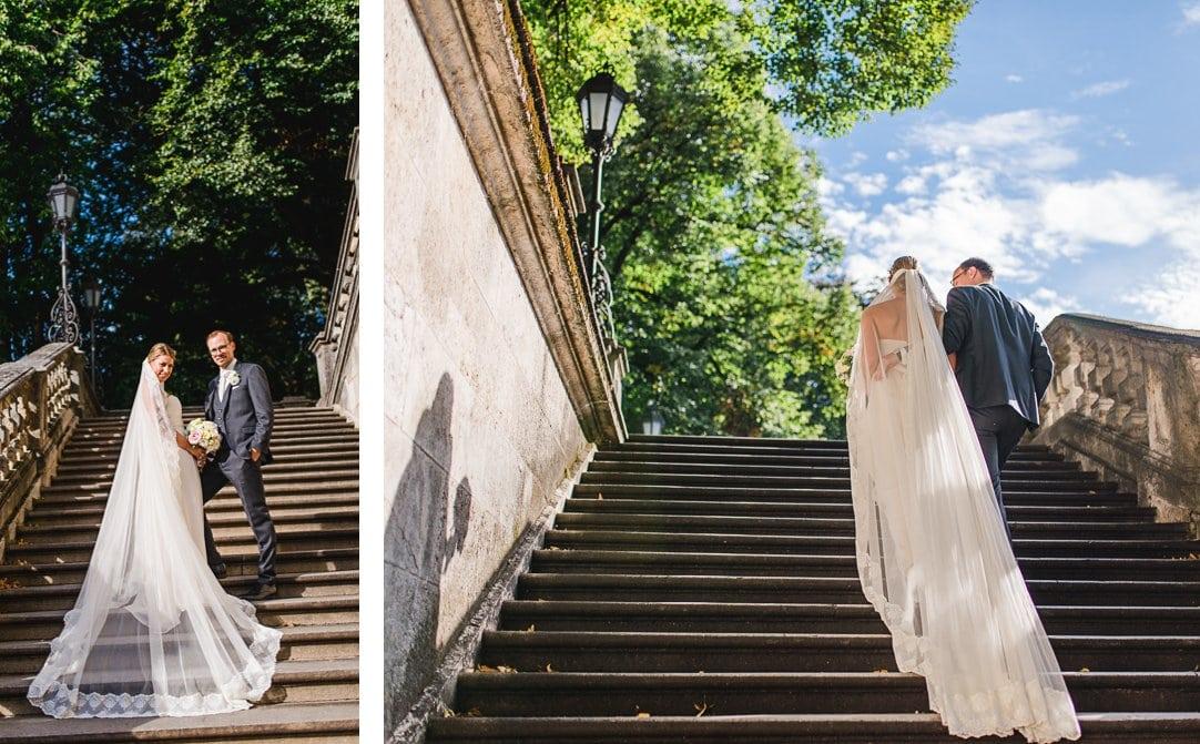jungundwild-wedding-munich-kuf-vespa-0046