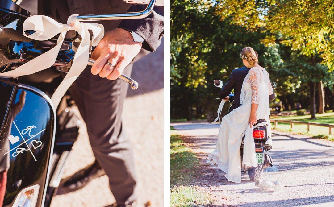 jungundwild-wedding-munich-kuf-vespa-0048