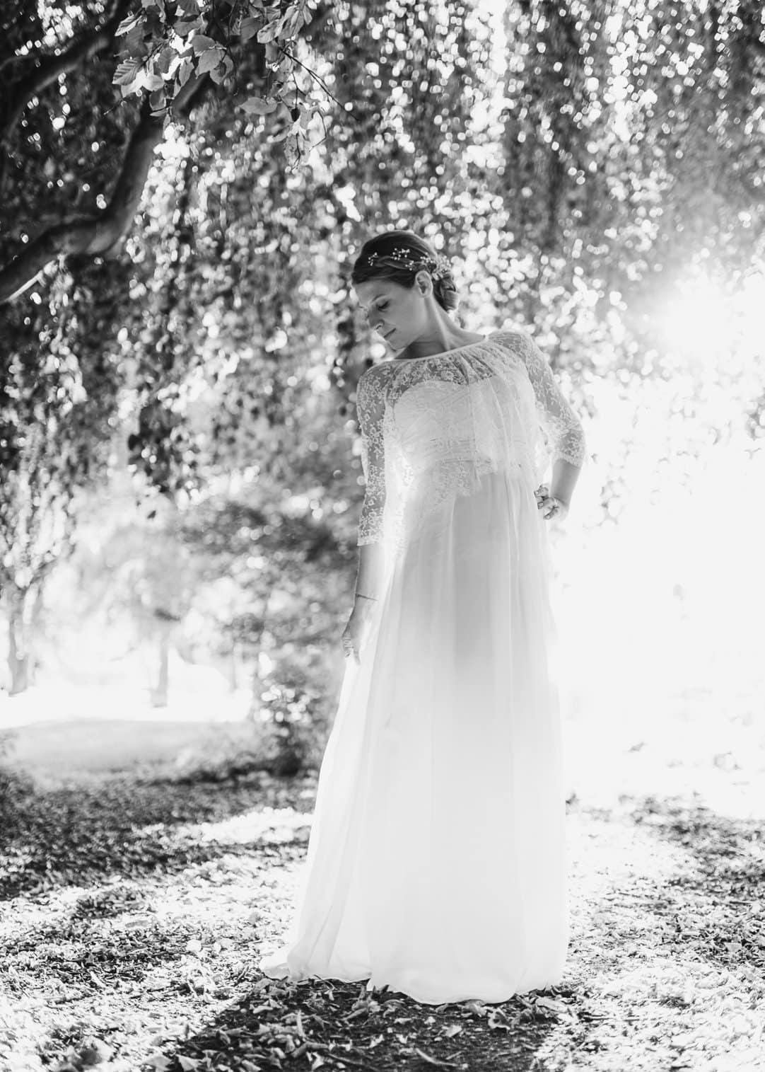 jungundwild-wedding-munich-kuf-vespa-0053