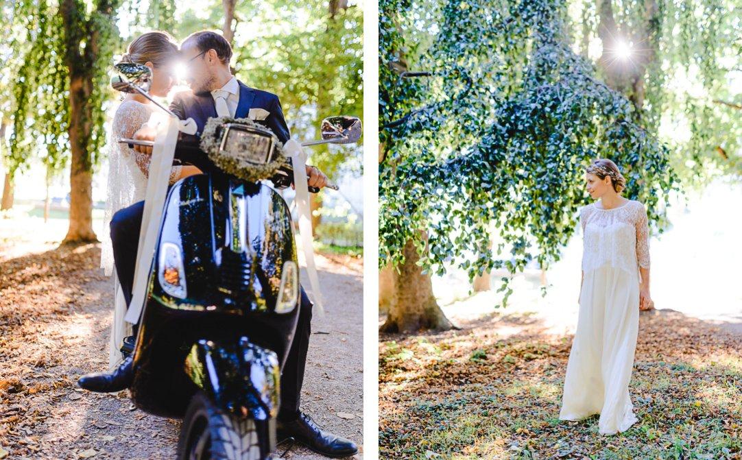 jungundwild-wedding-munich-kuf-vespa-0059