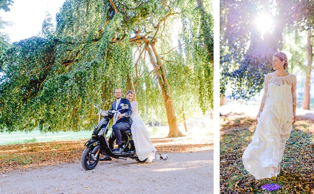 jungundwild-wedding-munich-kuf-vespa-0061