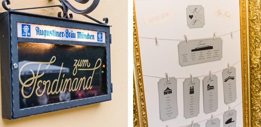 jungundwild-wedding-munich-kuf-vespa-0068