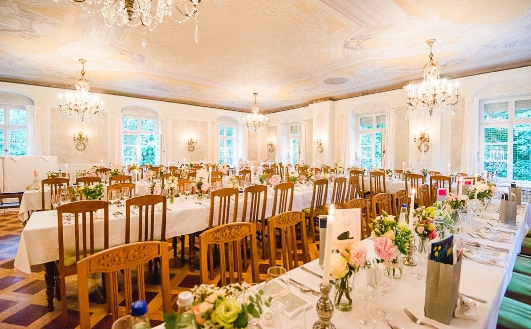 jungundwild-wedding-munich-kuf-vespa-0069