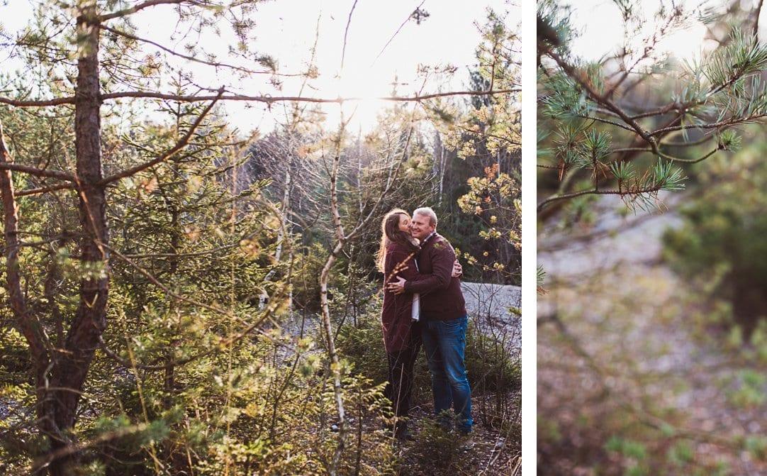 jungundwild-engagement-shoot-wald-herbst-0004