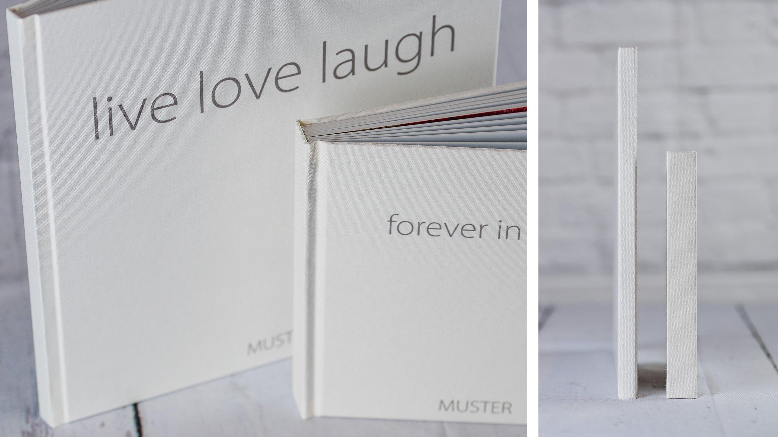 JungundWilddesign Muenchen Bayern Hochzeitsbuch Leinen 0002