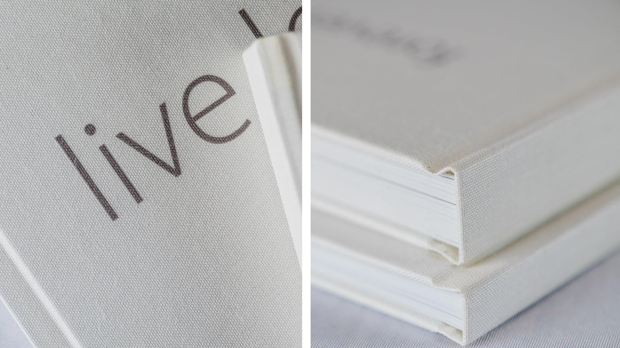 JungundWilddesign Muenchen Bayern Hochzeitsbuch Leinen 0003