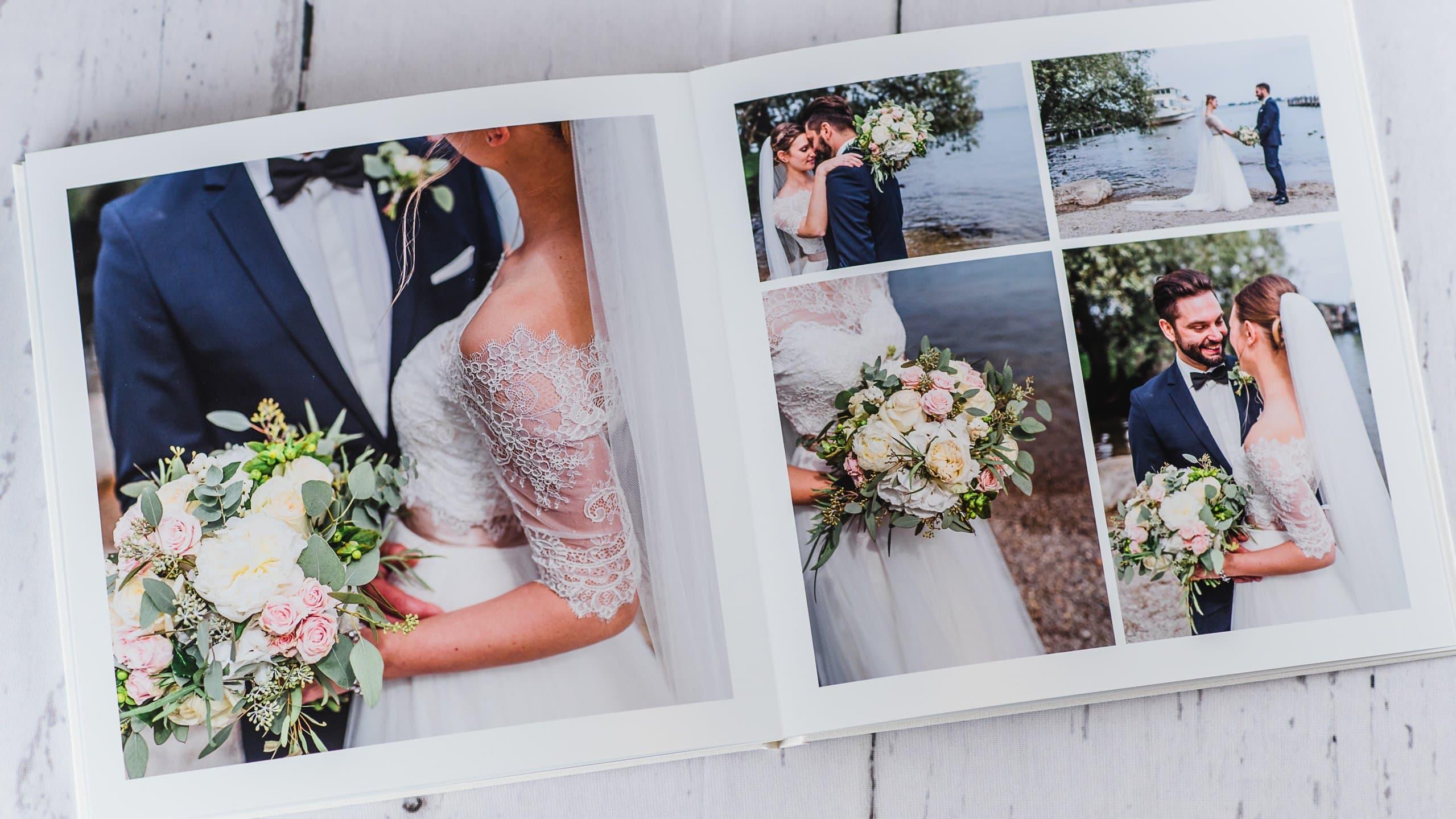 JungundWilddesign Muenchen Bayern Hochzeitsbuch Leinen 0006