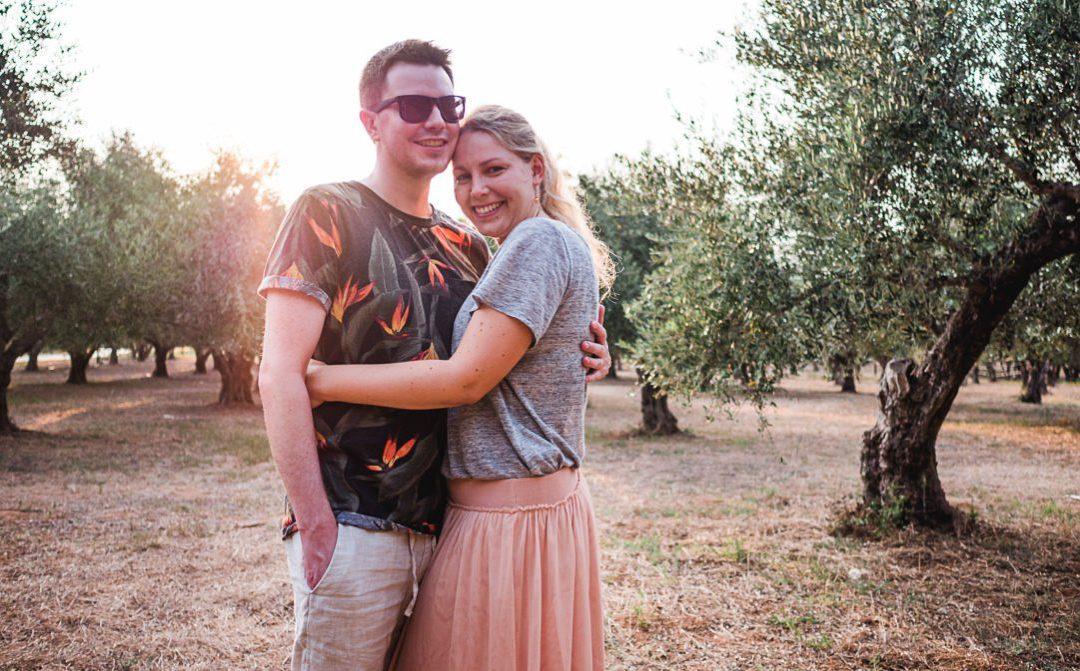 Griechenland – wo die Seele zur Ruhe kommt