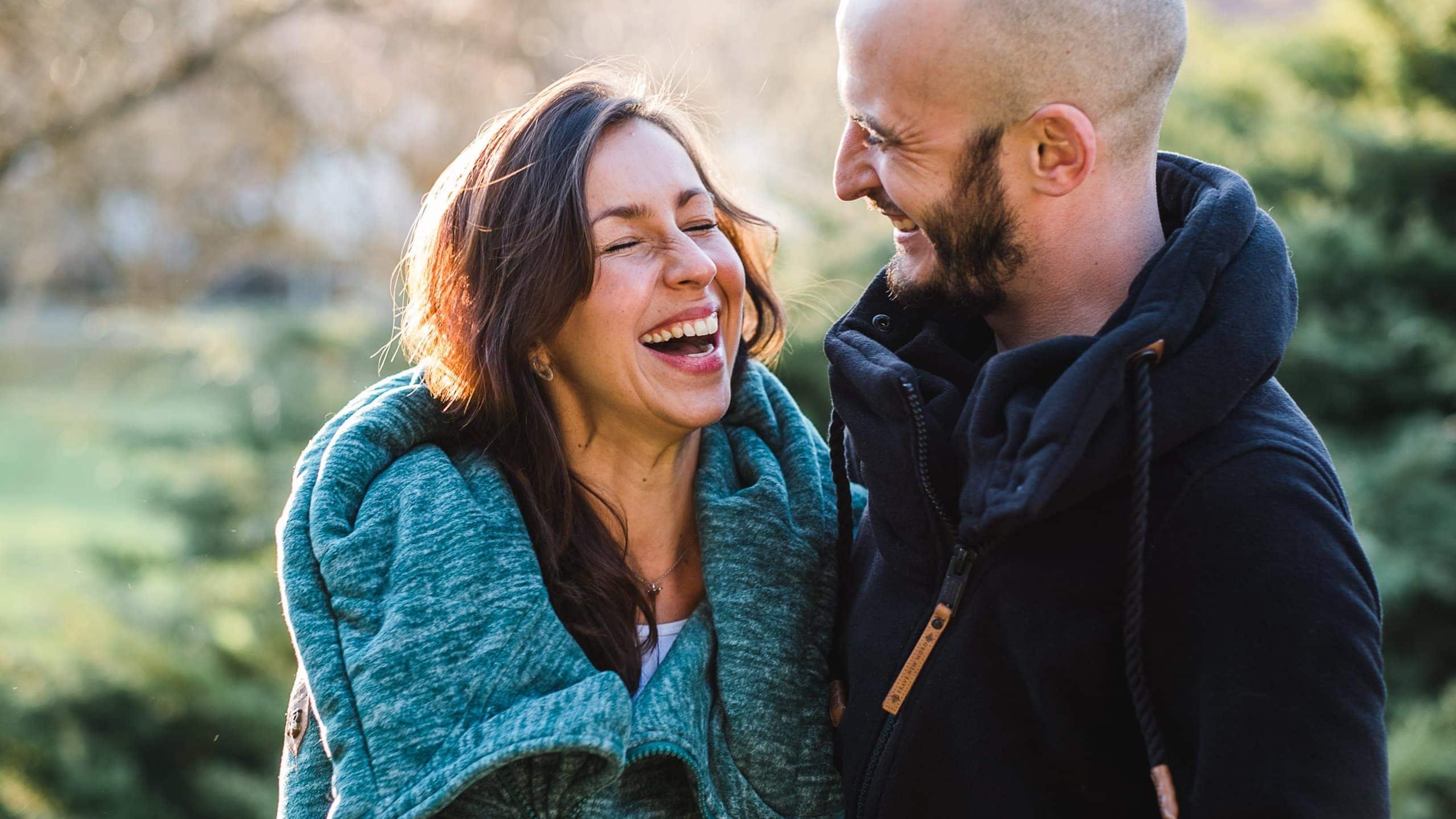 JungundWild People Paar Couple Paerchen Muenchen 023