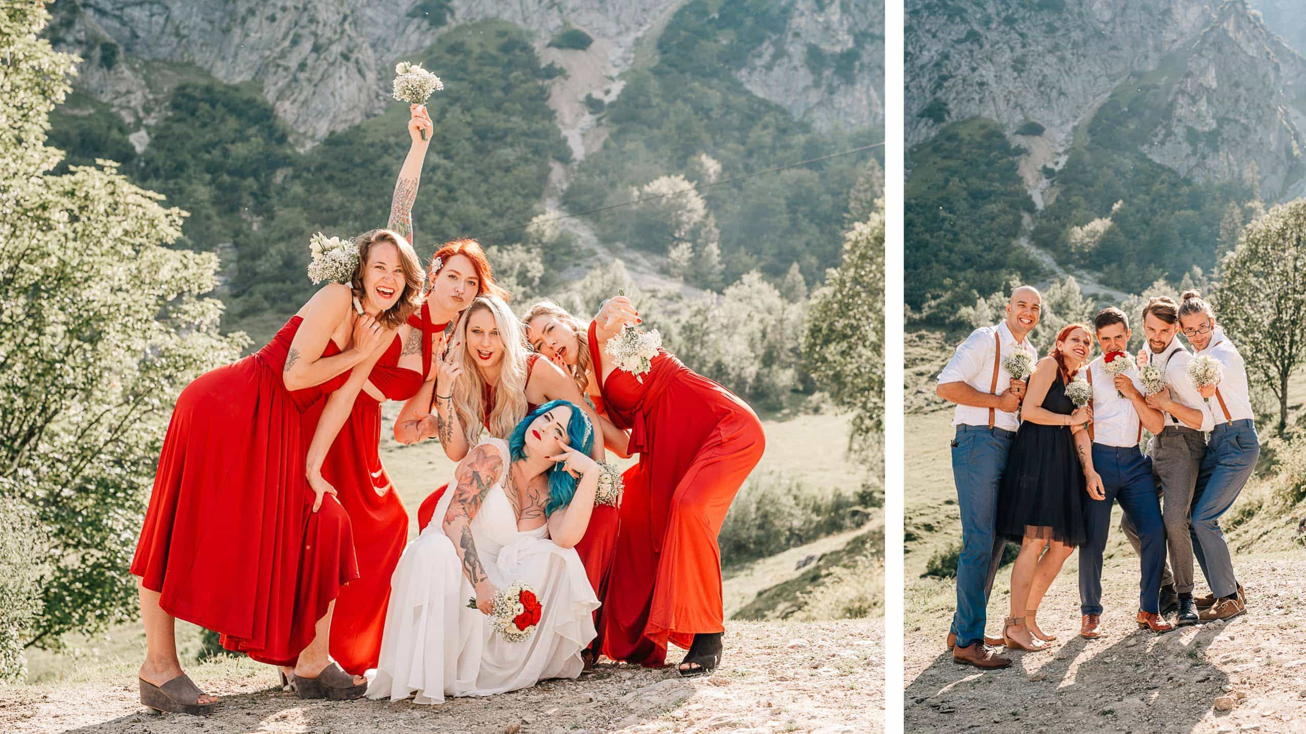 JungundWild Hochzeit Foto Muenchen Bayern 54