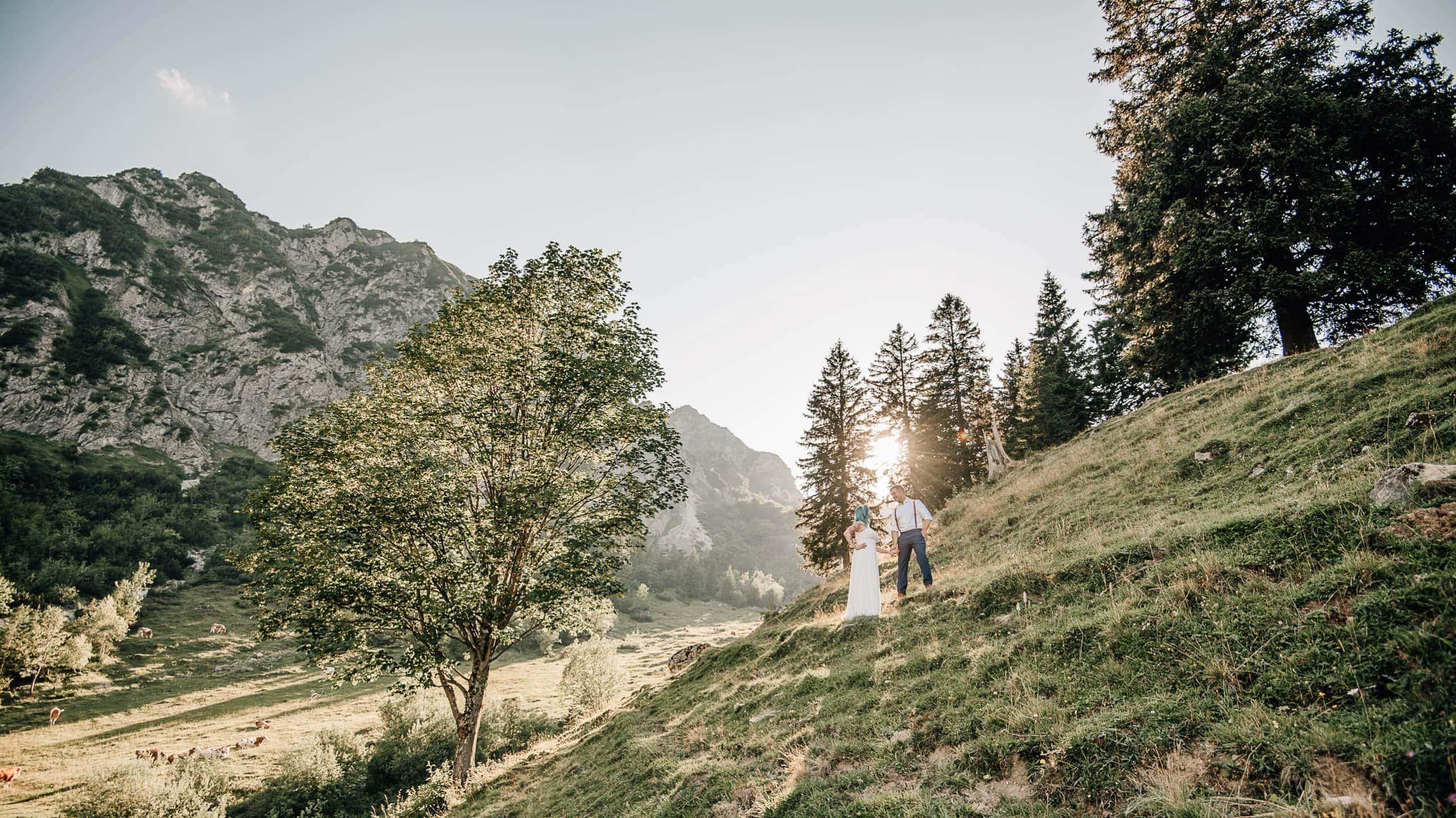 JungundWild Hochzeit Foto Muenchen Bayern 59