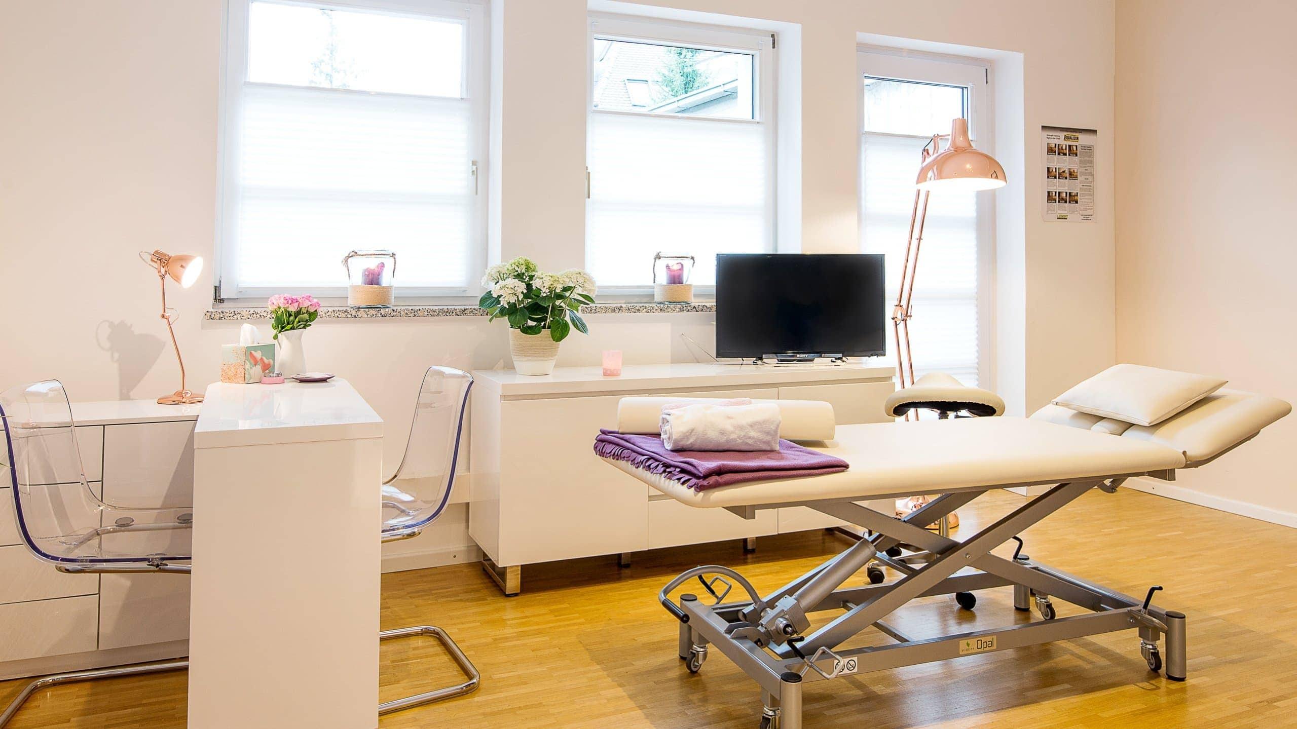 JungundWilddesign Business Architektur Interior 008