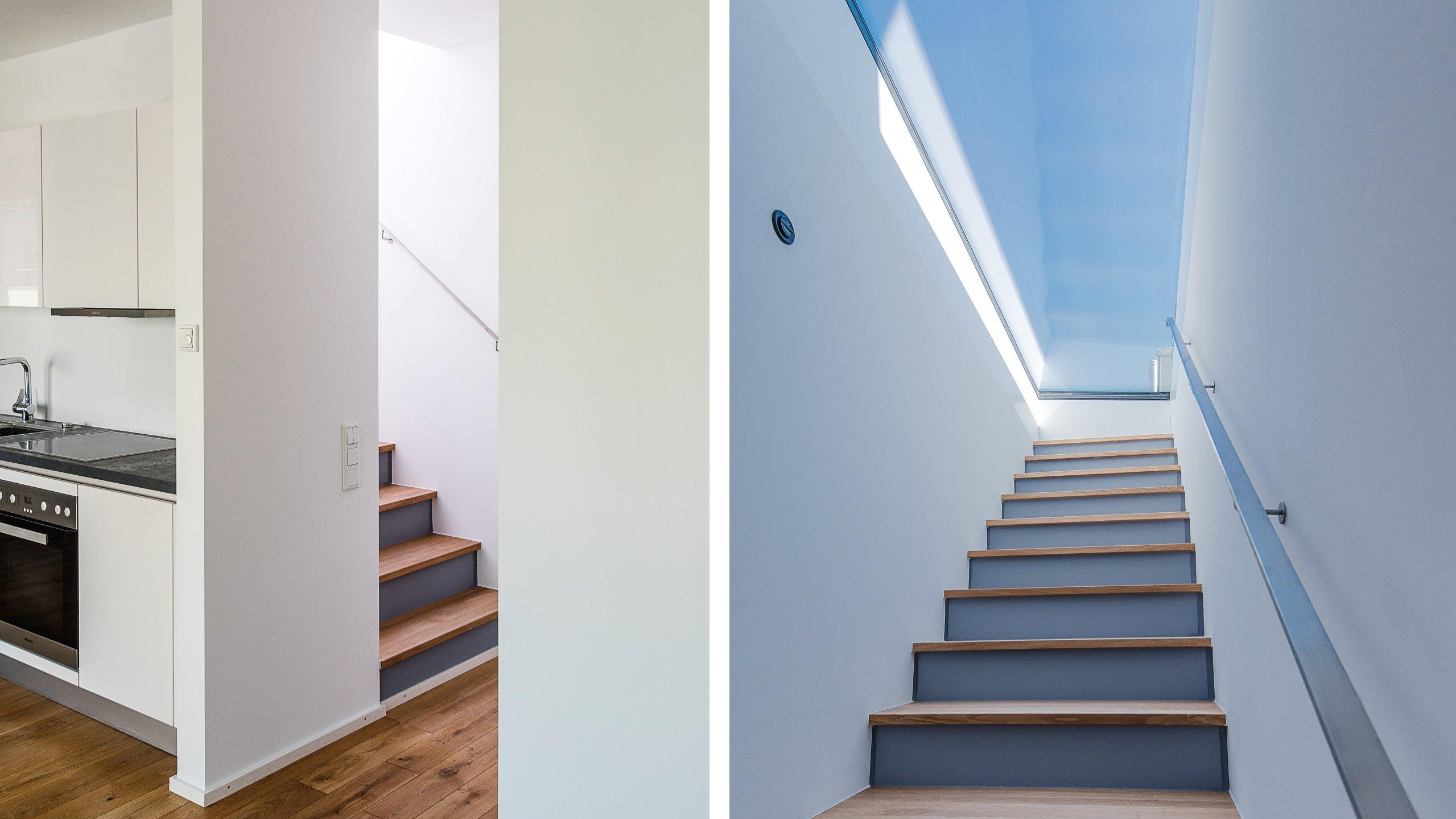 JungundWilddesign Business Architektur Interior 010