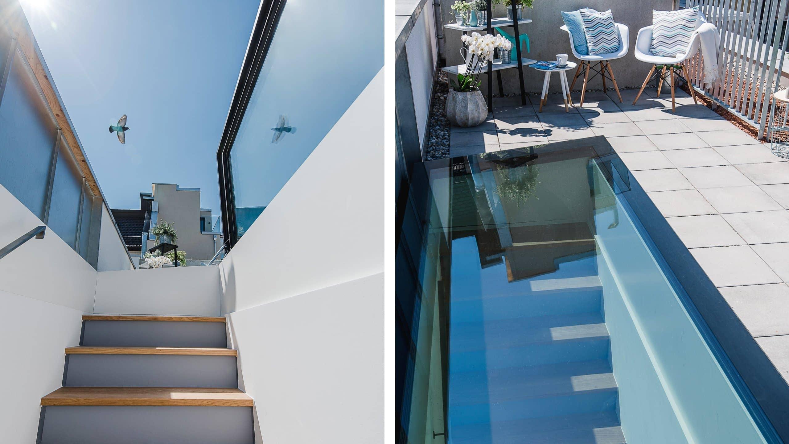 JungundWilddesign Business Architektur Interior 011