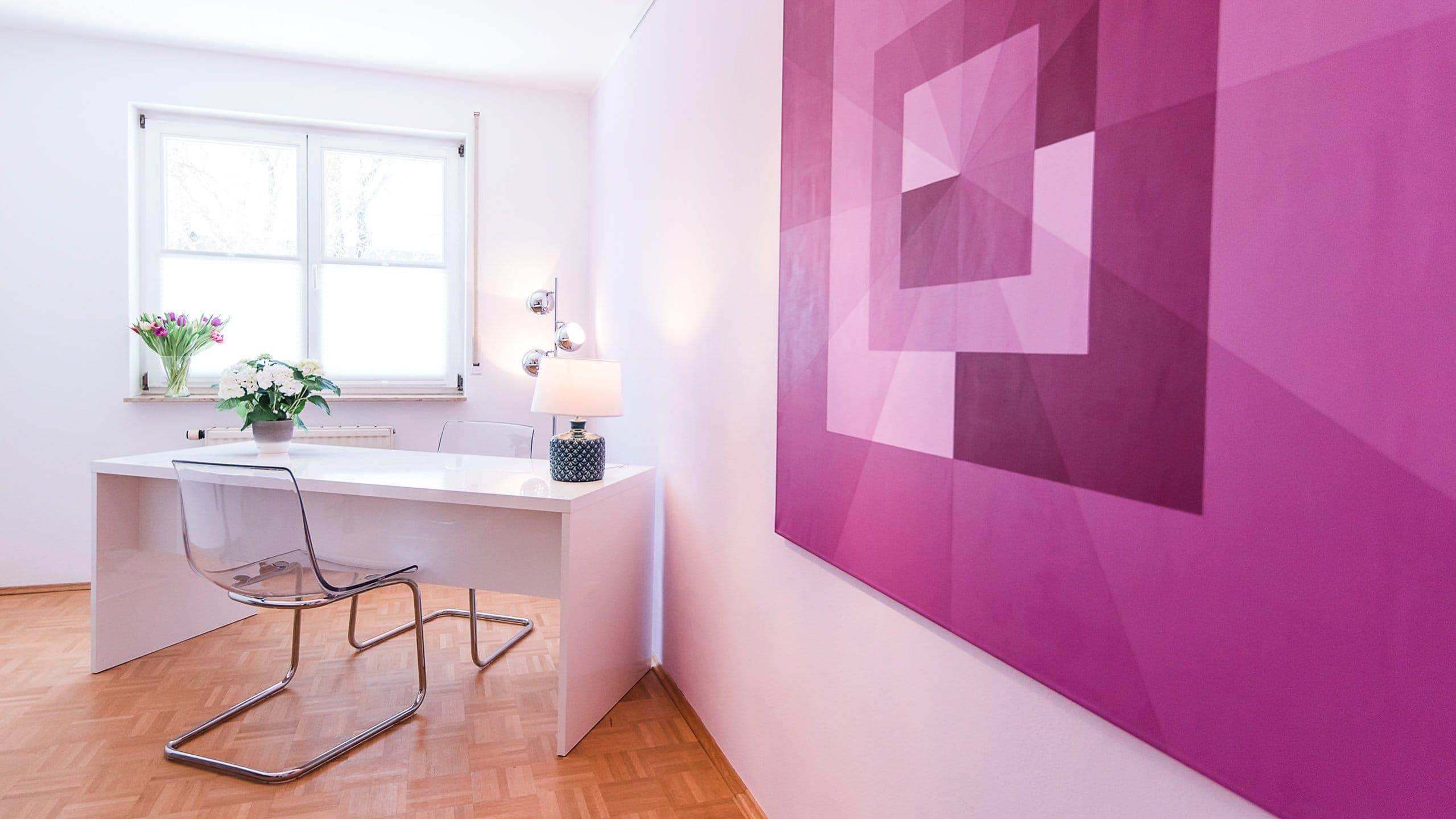 JungundWilddesign Business Architektur Interior 013