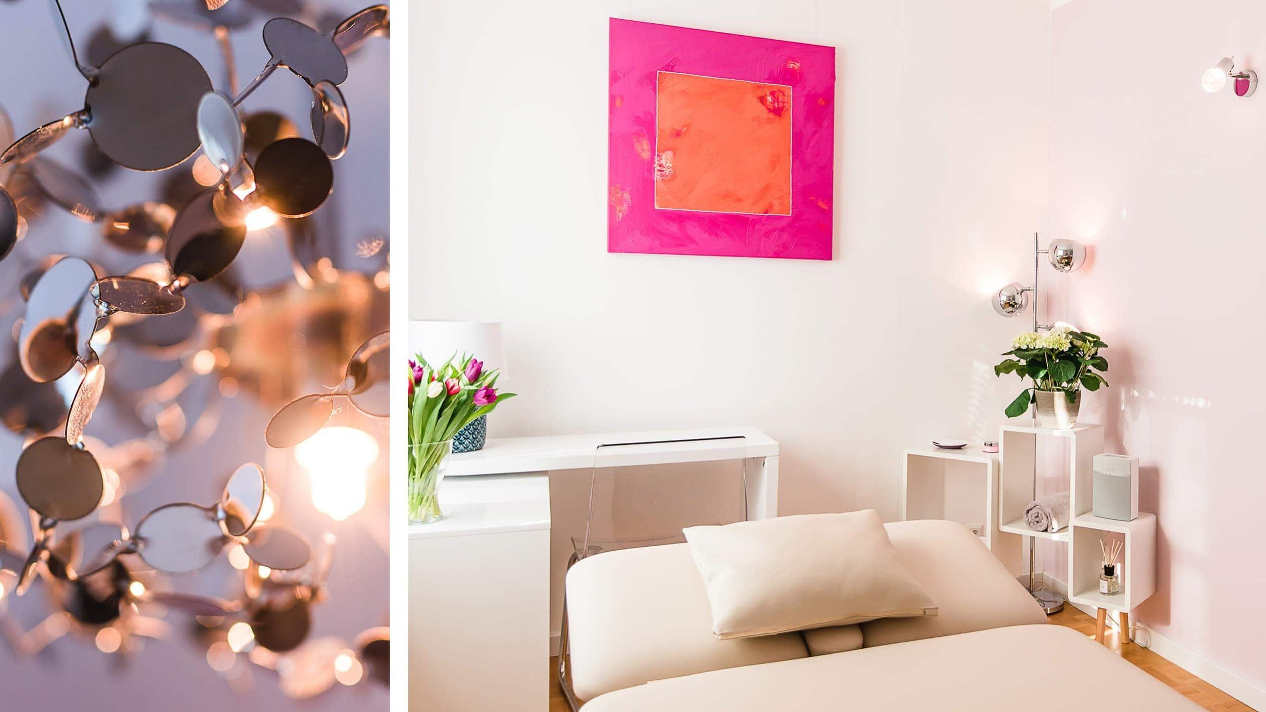 JungundWilddesign Business Architektur Interior 014