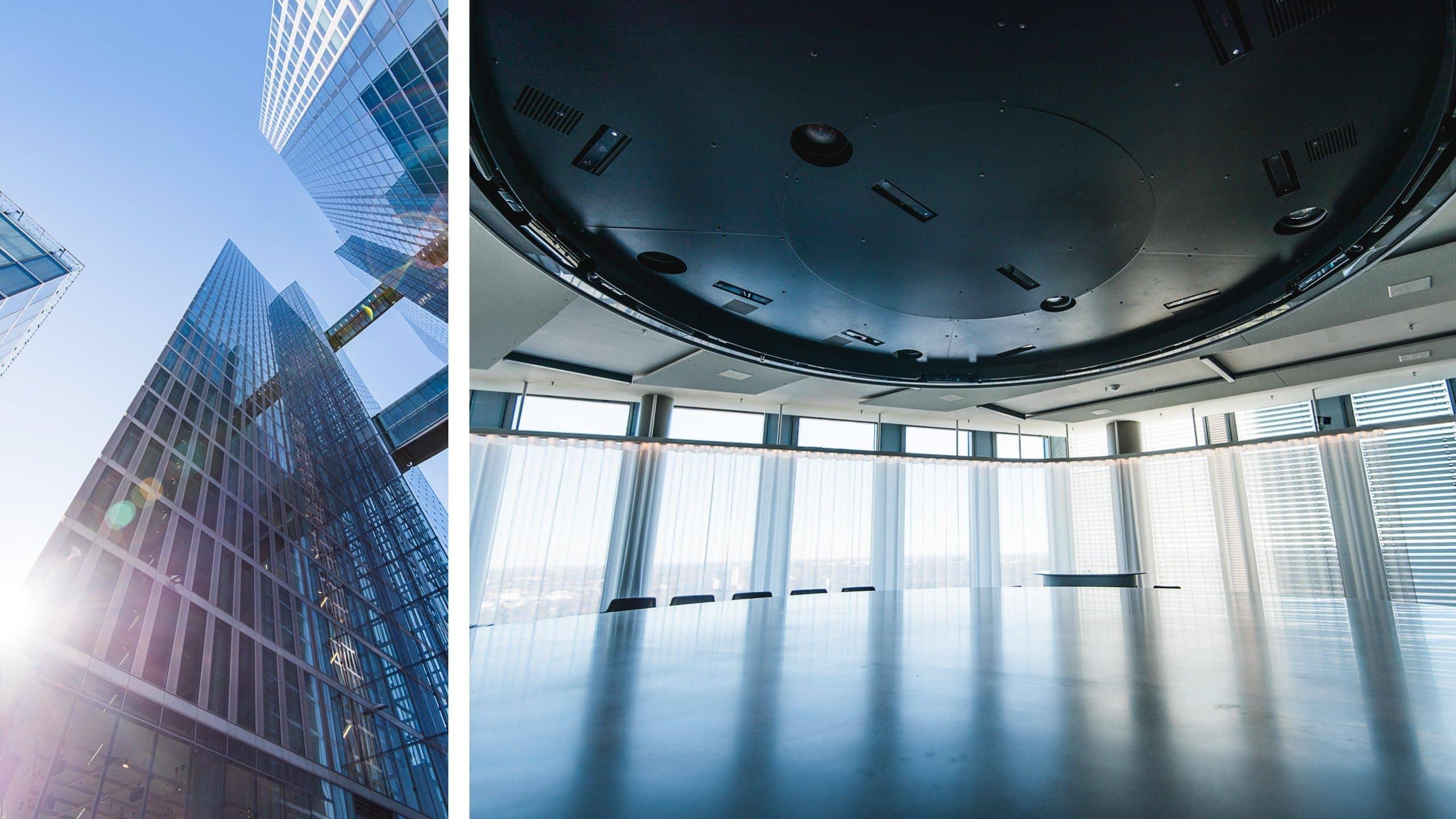 JungundWilddesign Business Architektur Interior 015