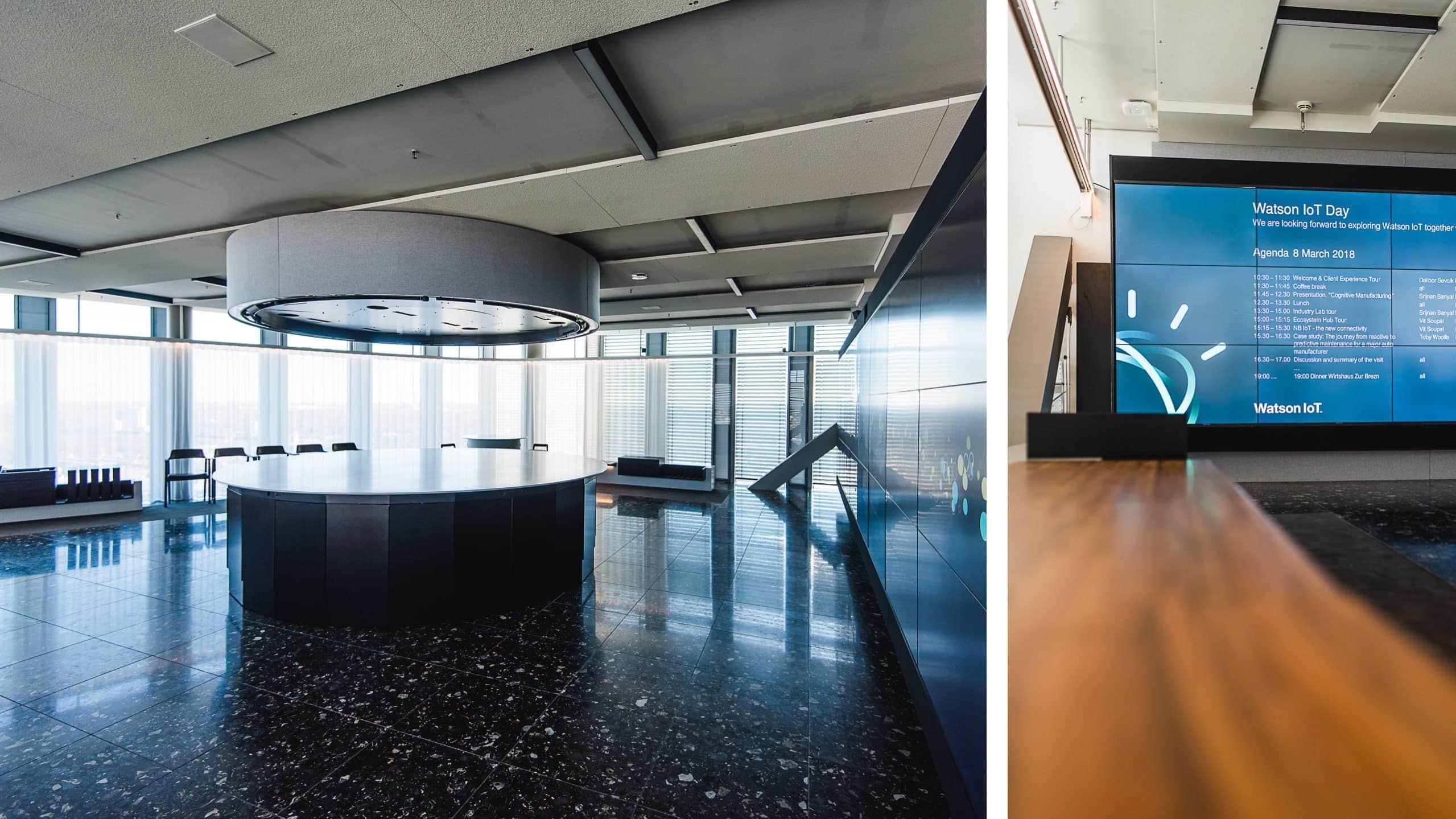 JungundWilddesign Business Architektur Interior 016