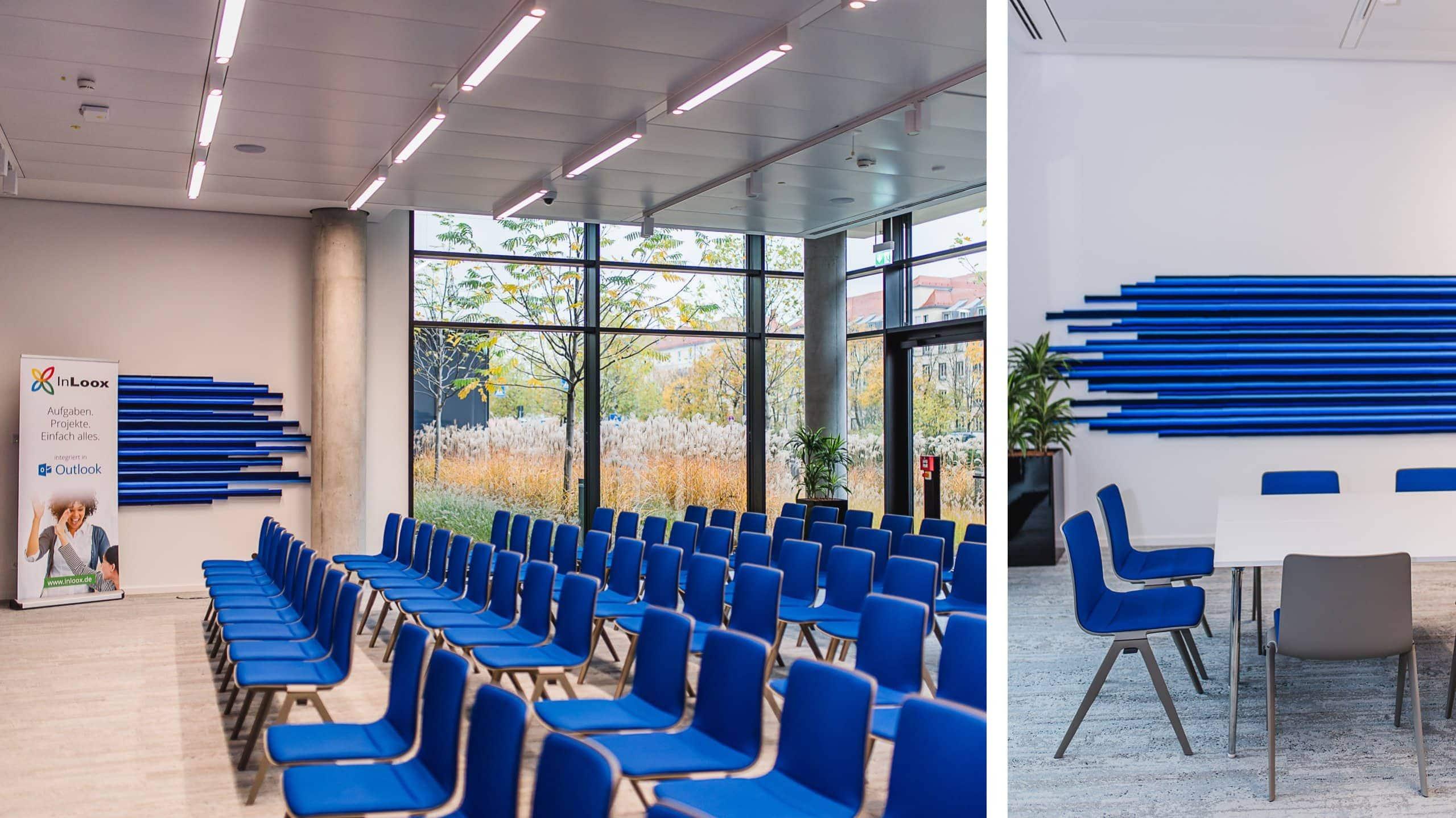 JungundWilddesign Business Architektur Interior 018