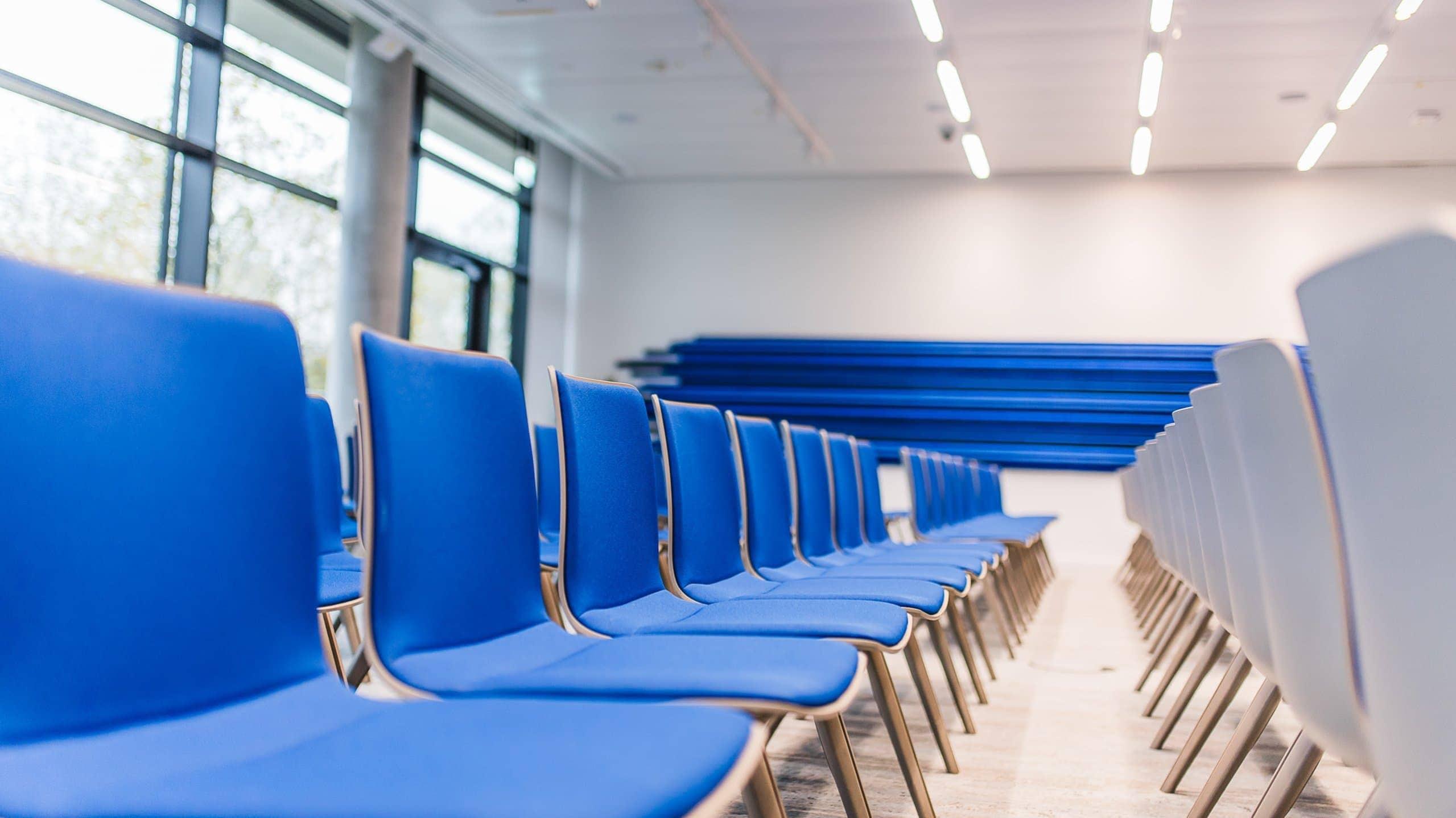 JungundWilddesign Business Architektur Interior 019