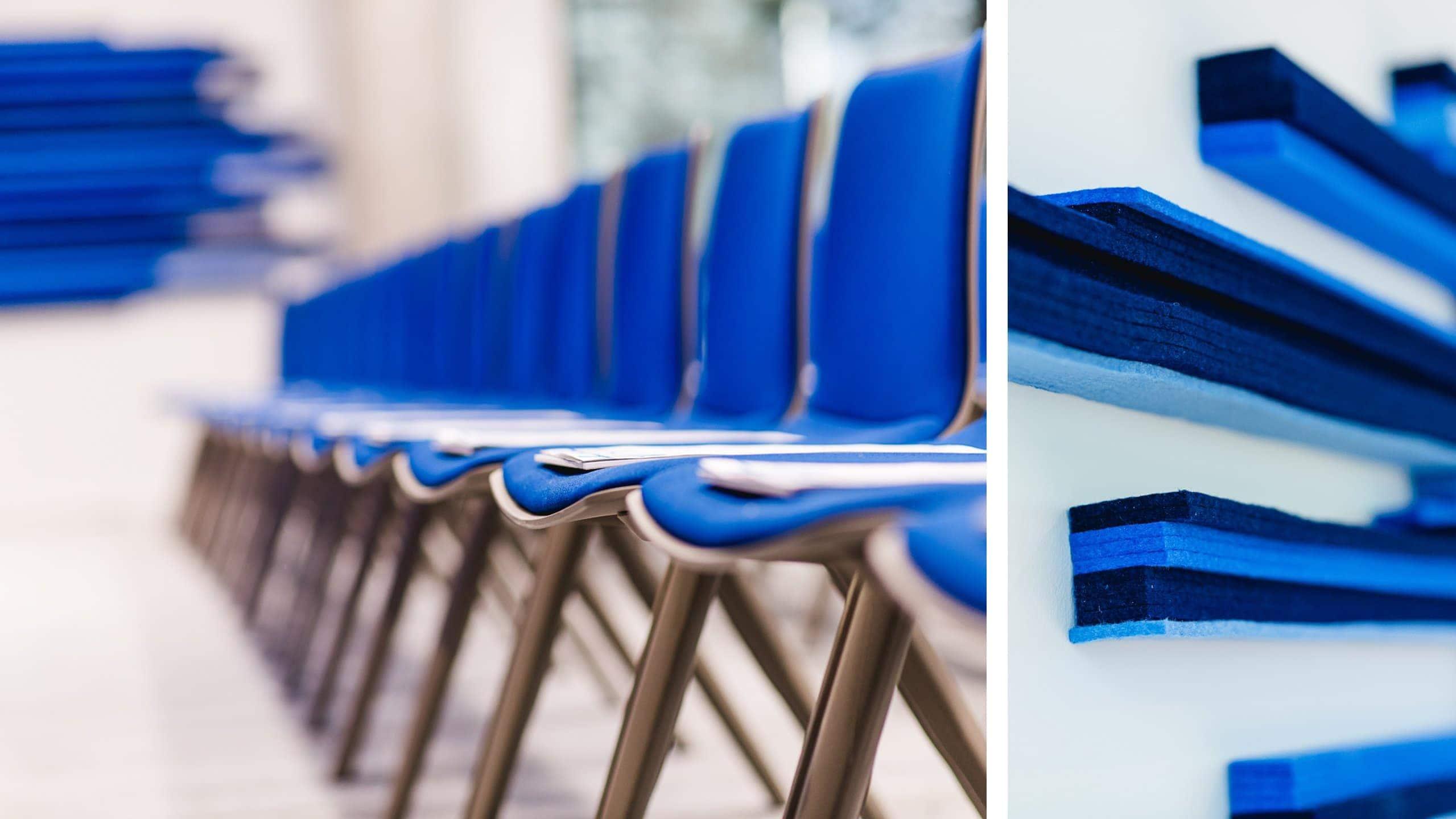 JungundWilddesign Business Architektur Interior 022