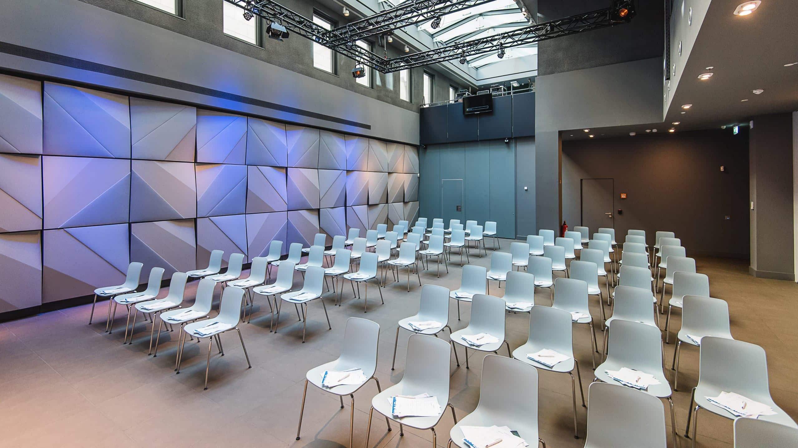 JungundWilddesign Business Architektur Interior 023